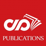 da publications noda english logo