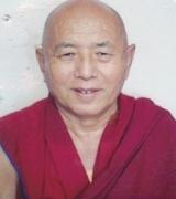102_www_gehsi_konchok_tsering_