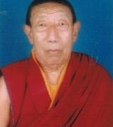 135__www_geshi_tsering_dhundrup