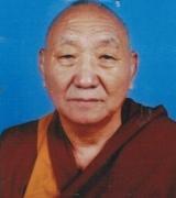 151_khensur_tenpa_gyaltsen