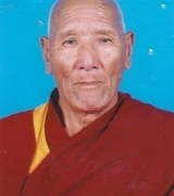 248_lhakpa_tsering