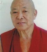 85_geshi_phuntsok_tsering