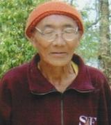 86_geshi_sherap_gyaltsen