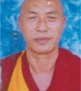 9_www_geshi_dorjee_tsering
