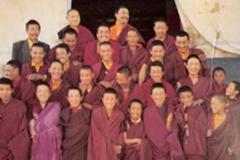 RP_tibet_23-1