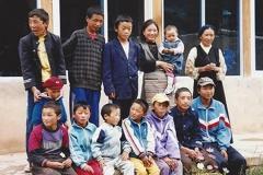 RP_tibet_24