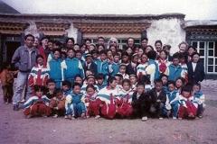 RP_tibet_28