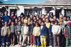 RP_tibet_29