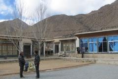 RP_tibet_31