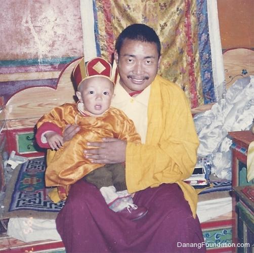 RP_tibet_05