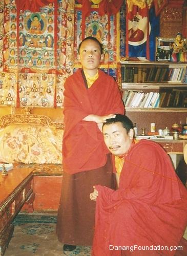 RP_tibet_06