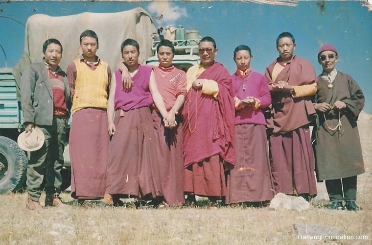 RP_tibet_08
