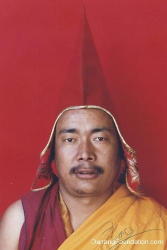 RP_tibet_10