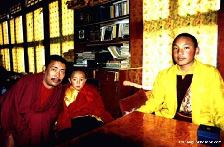 RP_tibet_40