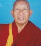 10_www_geshi_nangwang_tsering