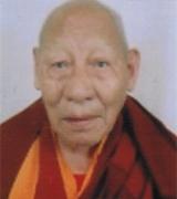 137__www_geshi_lobsang_topgyal,_kangyurrinpochen