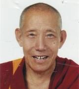 230_genlobsang_phelgye
