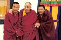 Karmapa_Pawo_Tsewang 達賴-e1439159711512