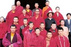 RP_tibet_23