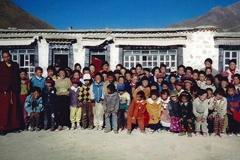 RP_tibet_30