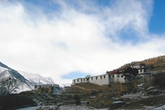RP_tibet_33