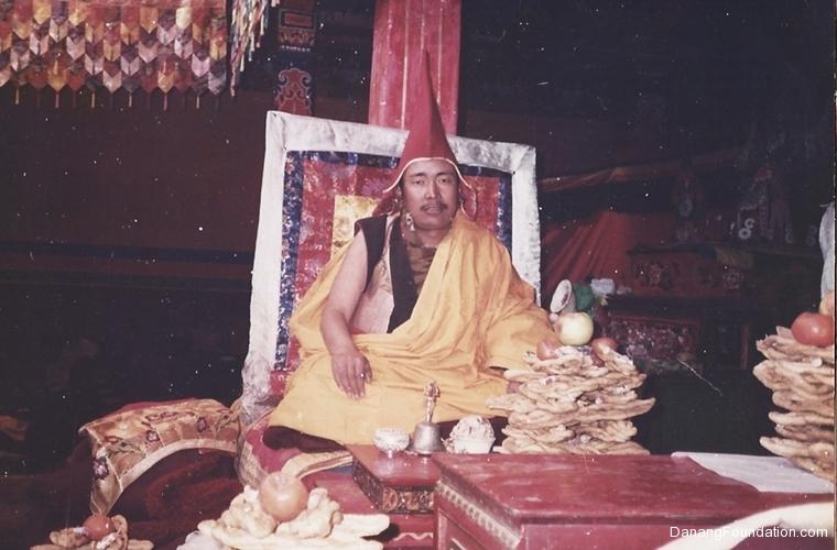 RP_tibet_04