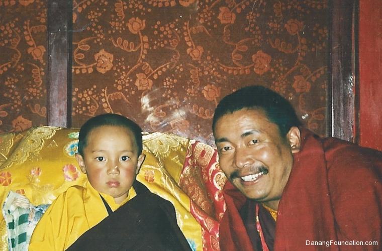 RP_tibet_07