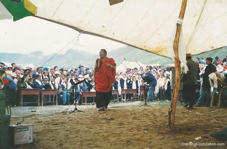 RP_tibet_09