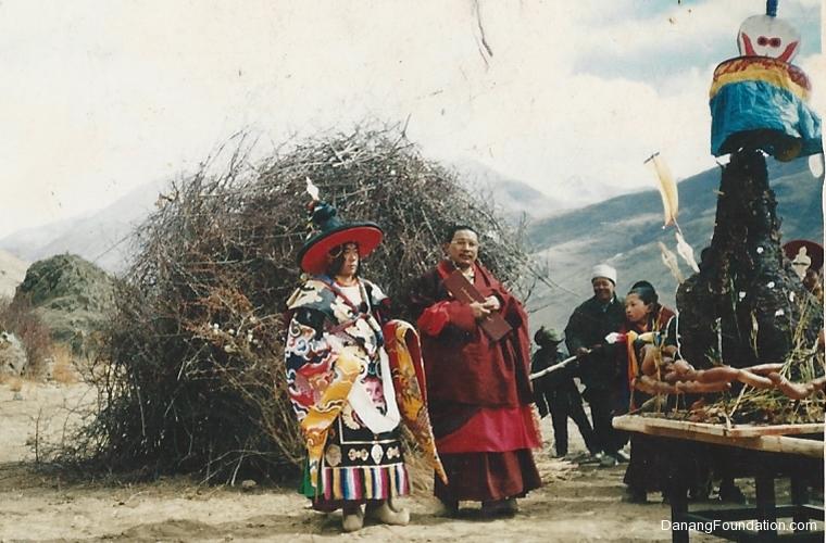 RP_tibet_12