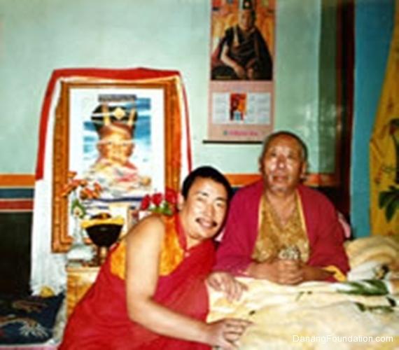 RP_tibet_20