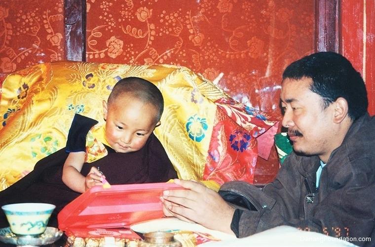 RP_tibet_22
